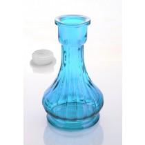 Sky Ali Hookah vase
